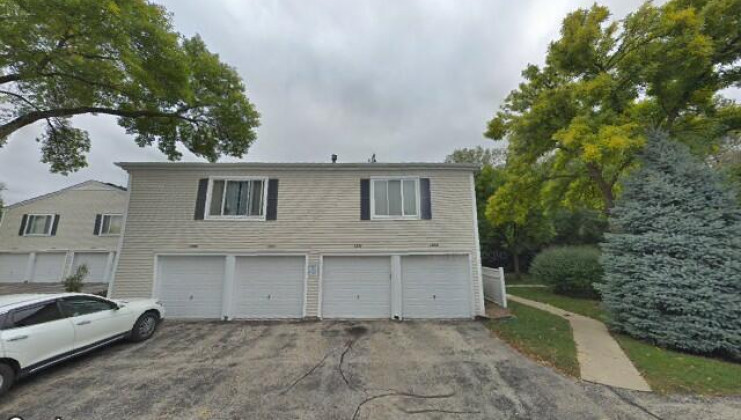624 e old willow rd unit 184d, prospect heights, il 60070