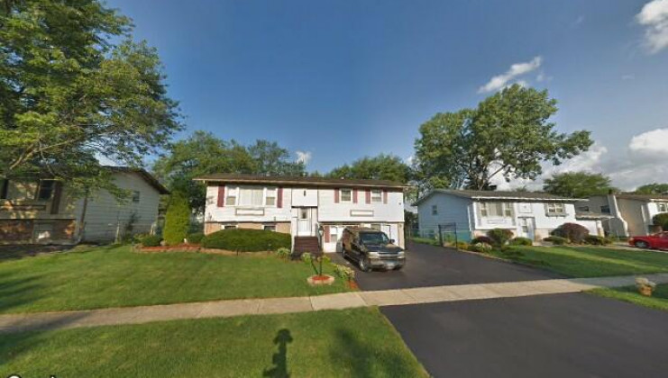 19010 chestnut ave, country club hills, il 60478