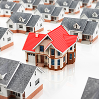 3 Ways to Improve Your Property Value — Guaranteed!