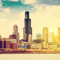 Chicagoland Real Estate Investment Tips During COVID-19