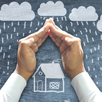 Protecting Your Investments: Title Insurance and Why You Need It!