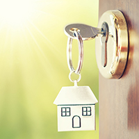 9 Tips To Sell Your Property