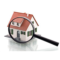 Five Potential Home Inspection Issues