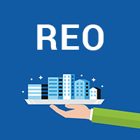 Exploring the Pros and Cons of Buying REO Properties