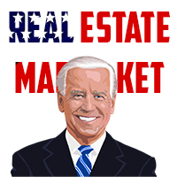 How Biden's Election Will Affect Foreclosures and the Real Estate Market Overall