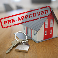 The Importance of a Mortgage Pre-Approval (From a Realtor's Perspective)