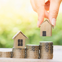 How to Start Investing in Foreclosure Properties