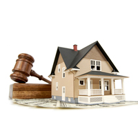 Top Foreclosure Auction Blunders – and How To Avoid Them!