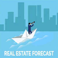 Chicago's 2020 Real Estate Forecast